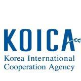 logo2009091